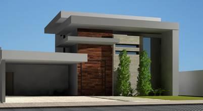Nicéia Benvinda Arquitetura