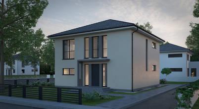 Dipl.Ing. Architekt T. Schlingelhof