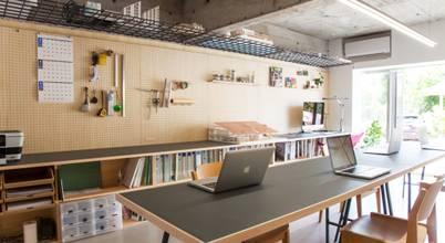 ピークスタジオ一級建築士事務所