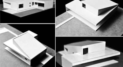 S.TS Arquitectos