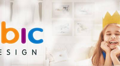 OBIC Design