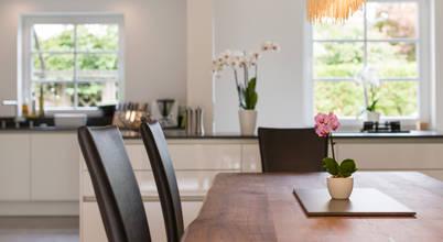 Leson Innenarchitektur X 36 interior architects homify