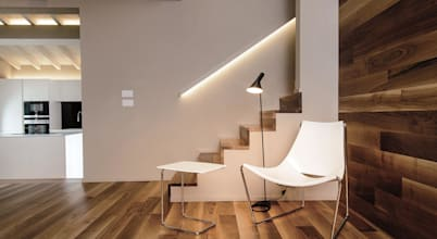 Rachele Biancalani Studio – Architecture & Design