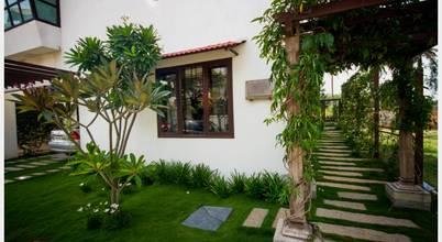 Sandarbh Design Studio