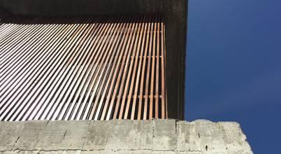 Aoki Arquitetura