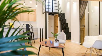 103 homify. Black Bedroom Furniture Sets. Home Design Ideas