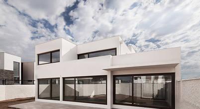 Bauer Arquitectos