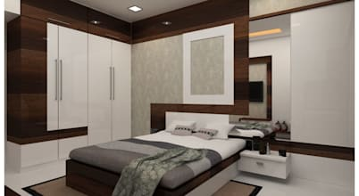 88 Interior Designers Decorators In Mumbai