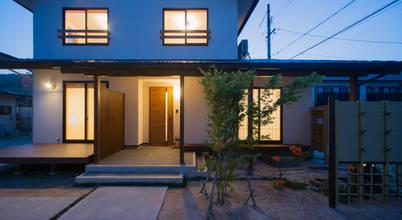 株式会社住宅デザイン研究所