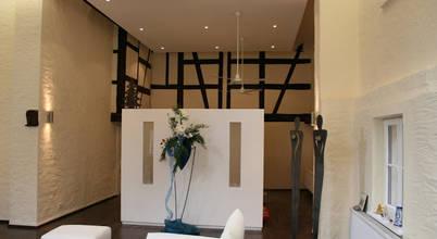 Architekturbüro Reichert