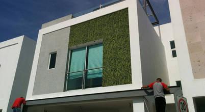 pb Arquitecto