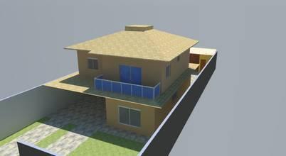 Thayse Araújo Arquitetura e Interiores