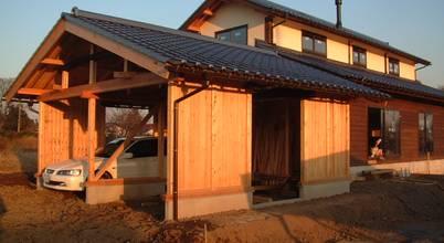 木の建築設計 一級建築士事務所