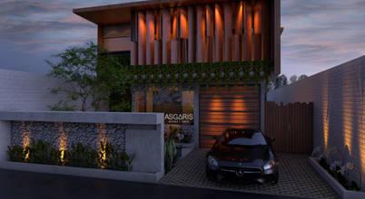 ASGARIS studio