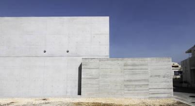 アーキデザインワークス一級建築士事務所