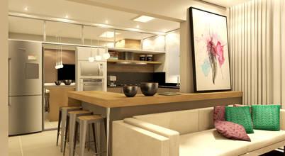 MQ Design Interiores