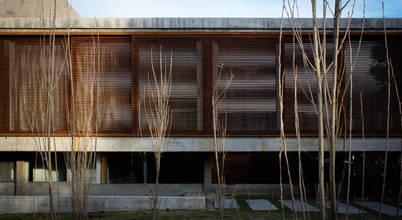 Arquitectos en Córdoba: 8 proyectos minimalistas y modernos que tenés que conocer