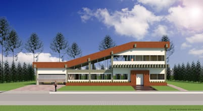 RR Arquitecto