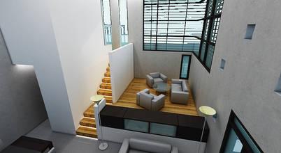 Ashari Architect