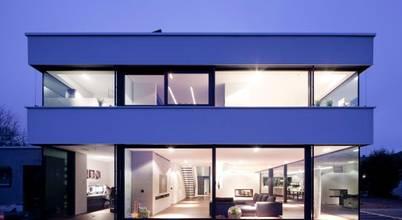 innenarchitektur und kunst innenarchitekten in m nster. Black Bedroom Furniture Sets. Home Design Ideas