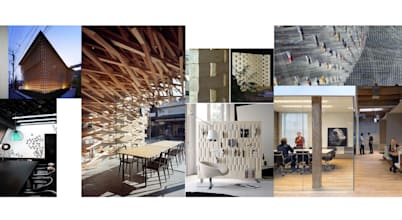 Identity Design & Architecture Part.,Ltd
