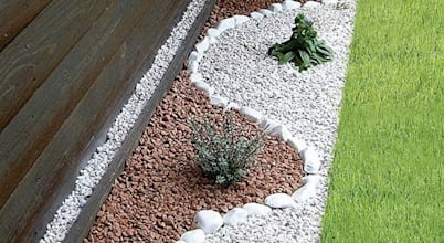 Francisco jardinagem