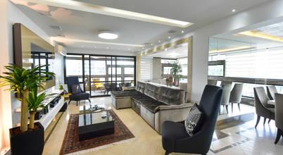 Dayse Costa Arquitetura & Design