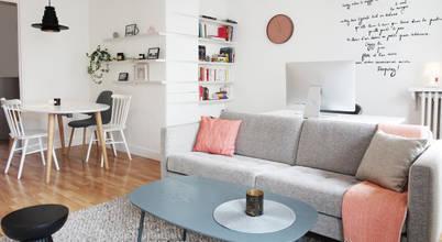 La pièce multifonctionnelle, la tendance de nos habitations modernes