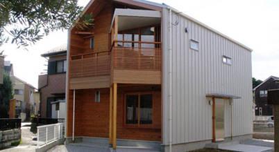 日下山建築設計事務所