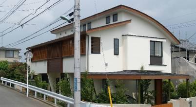 杉浦建築設計事務所