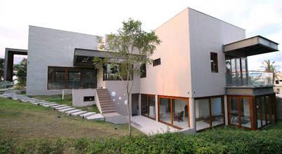 Opus Arquitetura e Urbanismo