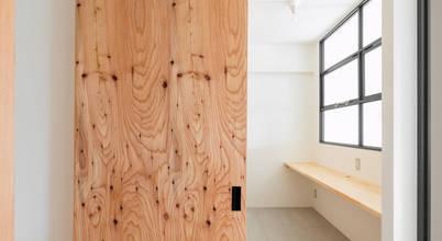 Puertas corredizas para todo tipo de espacios