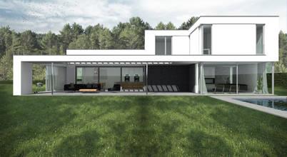 Swkls Architects