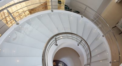 Lema Escadas