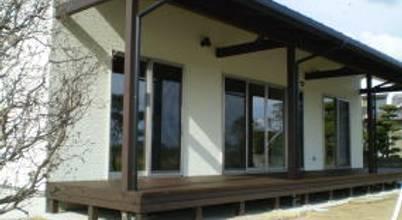 サナギ建築設計室