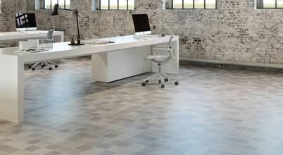azulejos pedras e bancadas encontre um profissional especializado em azulejos pedras e. Black Bedroom Furniture Sets. Home Design Ideas