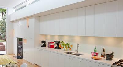 Atelier Lane | Interior Design