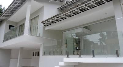 Renata Gama Arquitetura