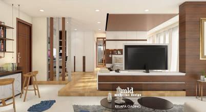 Multiline Design
