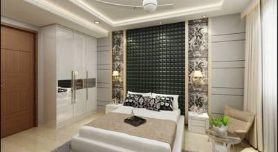 UDC Interiors