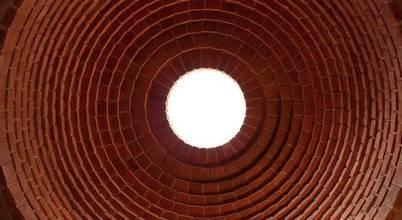 Selim Castro Taller de Arquitectura