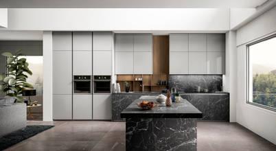 Giussani Arredamenti – Progettazione di interni