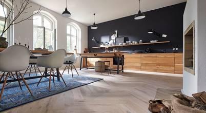 729 bodenbel ge homify. Black Bedroom Furniture Sets. Home Design Ideas