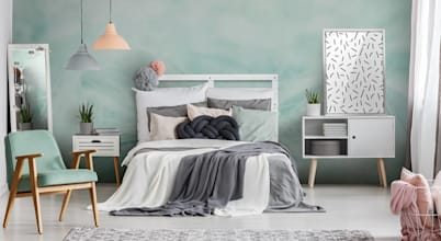 ​The homify guide to the best flooring for bedrooms