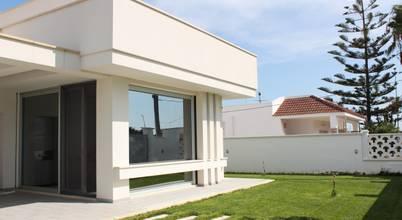 Architetto Valentina Longo