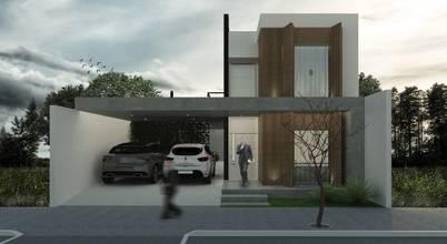 Bordin+Braz Arquitetura