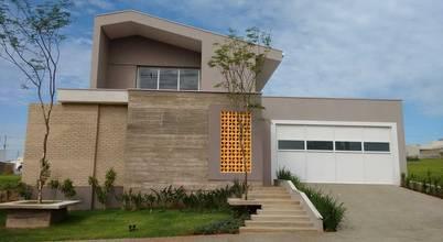 zammarian arquitetura e interiores