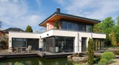 BAUKUNST – Gesellschaft für Planungs- und Ingenieurleistungen mbH