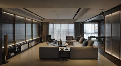 相即設計室內裝修有限公司