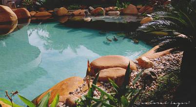 Natural Lagos